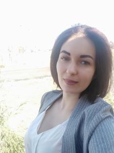 Yuliya,26-2