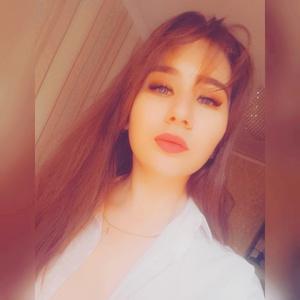 Angelina,28-4