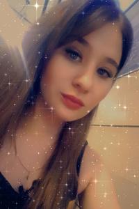 Angelina,28-1