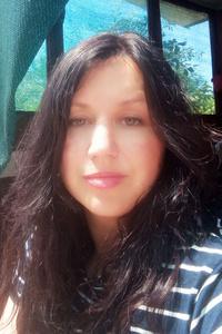 Olga,44-1