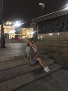 Elena,40-8