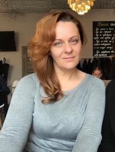 Elena,40-7