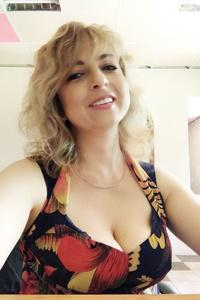Irina,35-2