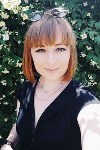Natalie,30-1