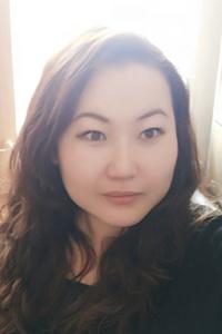 Tanya,35-2