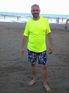 Pabloscutaro,58-2
