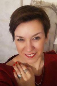 Olga,40-1