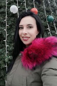 Ksenia,31-2