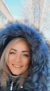 Irina,44-13