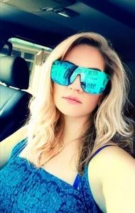 Irina,44-10