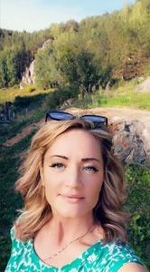 Irina,44-8