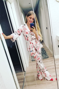Liliya,30-2