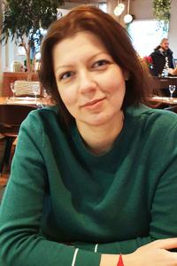 Tatiana,43-1