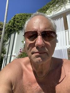 Robert,50-2