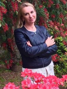 Svetlana,52-3