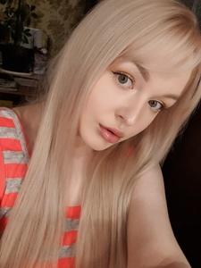 Daria,22-8