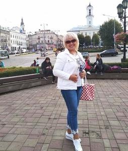 Lyudmila,62-3