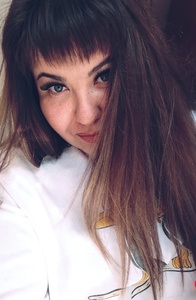 Elena,25-3