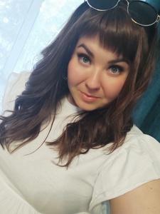 Elena,26-6