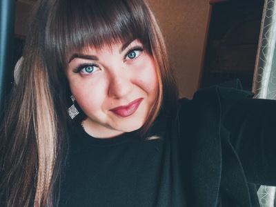 Elena,25-5