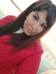Elena,26-7