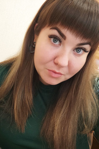 Elena,25-1