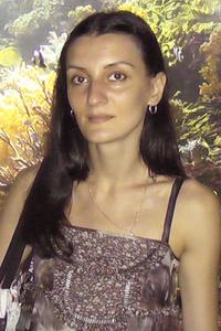 Marina,37-1
