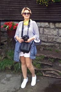 Valentina,59-2