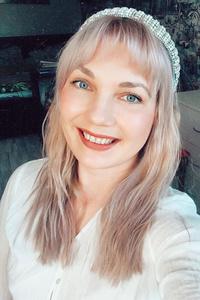 Svetlana,30-1