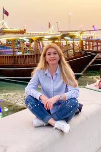 Oksana,41-1