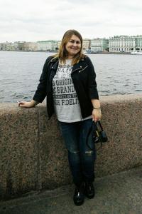 Lilya,34-1