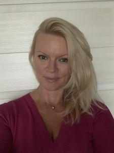 Anna,45-7