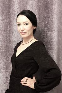 Yulya,38-1