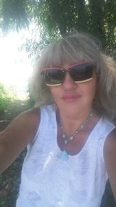 Olga,54-3