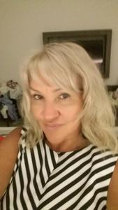 Olga,54-4