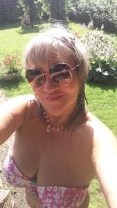 Olga,54-5