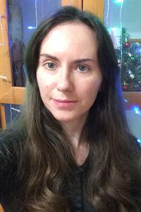 Yuliya,35-2