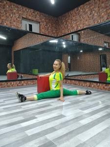 Irina,56-3