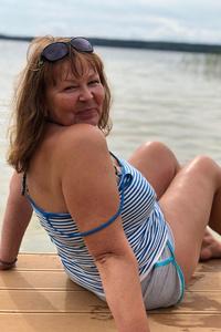 Liudmila,59-2