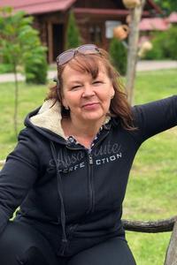 Liudmila,59-1