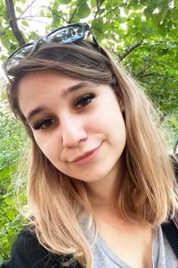 Valeriya,31-2