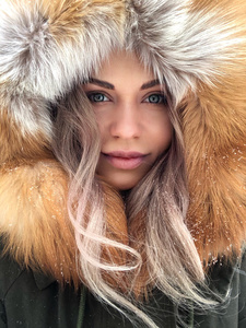 Lyudmila,30-3