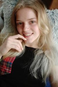 Kateryna,19-1