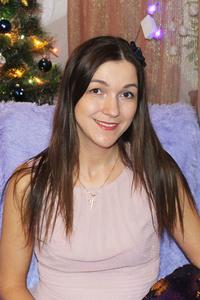 Kseniya,38-1