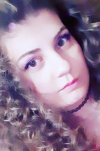 Katerina,26-1