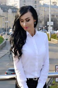 Nataliya,35-2