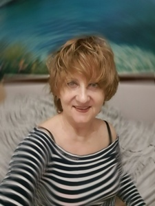 Maria,68-3