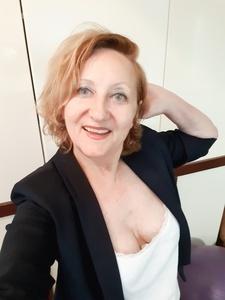 Maria,68-6