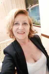 Maria,68-2