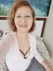 Maria,68-5